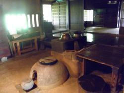 Hirakawa Residence
