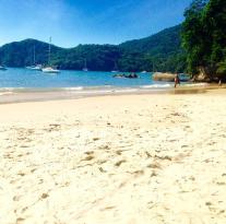 Praia da Júlia