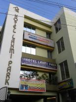 Hotel Laxmi Park
