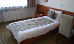 호텔 네보데르