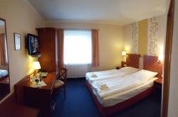 Heidejäger Hotel