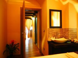 Lotus Thai Wellness & Spa