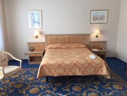 Mithos Hotel