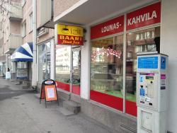 Baari Jännä-Jussi