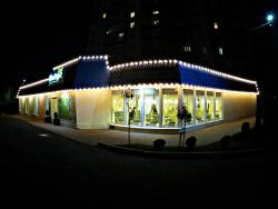 OliveCafe