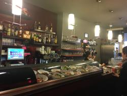 Cafeteria Pizcueta 14