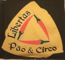 Libertas Pao & Circo