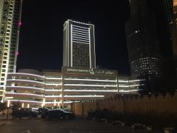 Al-Raya Shopping Center