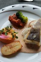 Hotel Restaurant Bocher