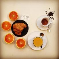 Caffe San Giovanni