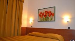 Hotel Everest Roma