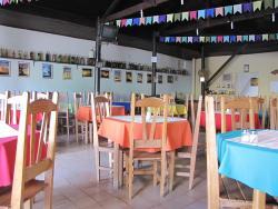 Restaurante da Vovo