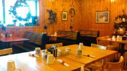Edie Mae's Eatery