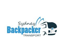 Sydney Backpacker Transport