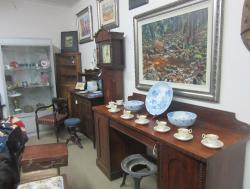 Katoomba Antique Centre