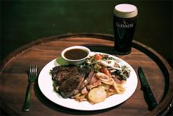 O'Reilly's Irish Pub (Beimen Road)