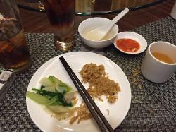 Jun Njan Seafood Restaurant