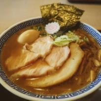 Taishoken Tetsu