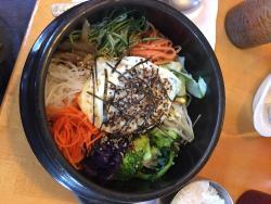 Asia Cuisine