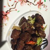 Jing Zhao Xuan Restaurant