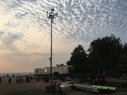 Sea View Park
