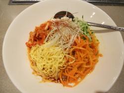 Yakiniku Restaurant Higashiyama Rokuchonome