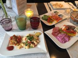 Maravilla Beauty Spa Hotel & Restaurant