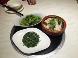 PuTao Yuan