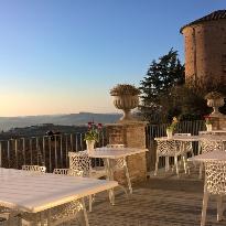 Borgo Vecchio - Donna Selvatica