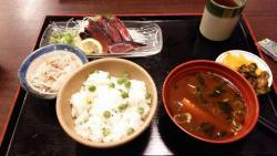 The Meshiya Kasugai