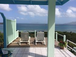 Seaclusion Suites