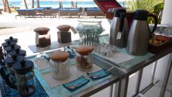 長灘島第一飯店