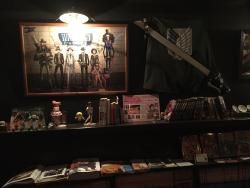 Leffe Diner &Amp; Bar