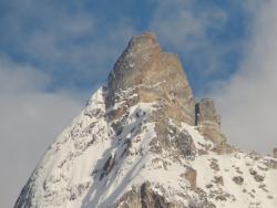 Kalpa - Gem of Kinnaur Valley
