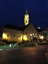 Brauereigasthof Maierbrau