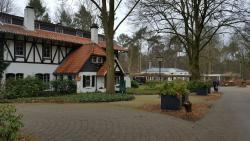 Residence Rhenen
