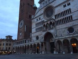 Pasticceria Duomo