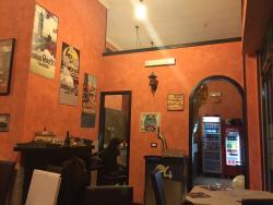 Pizza & Core 3 Viale Japigia