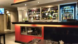 Picasso Restaurente & Bar