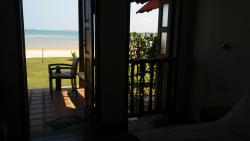 Easy Beach retreat 3hours from KL