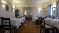 Restaurant Benzinger