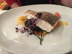 Castlelough Restaurant