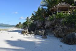 Cielo Mar Resort