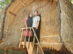 Sasak Wisata Lombok Tour - Day Tours