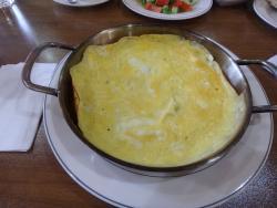 Piskin Restaurant