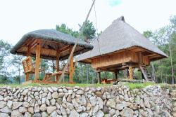 Sagada Heritage Village