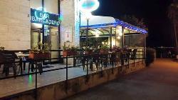 Bar Imbarcadero