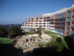 Excellent Resort Hotel