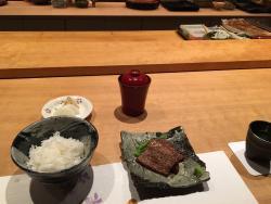 Kitashinchi Shoan