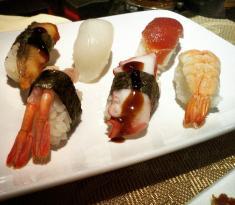 IZumo Japanisches Restaurant